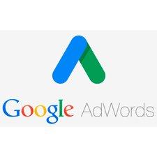 Certificació de Google Adwords per a màrqueting online SEM