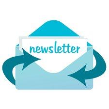 Servicio de envío de Newsletters